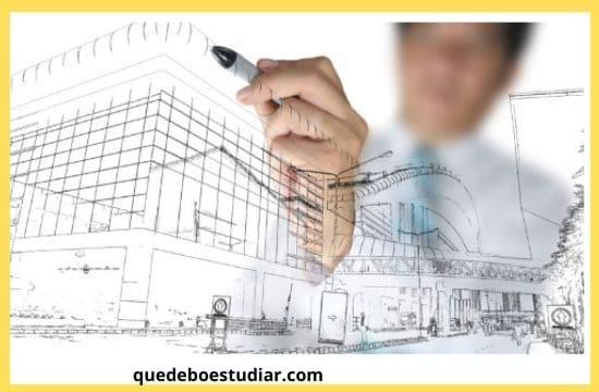 estudiar Ingeniería Industrial en argentina