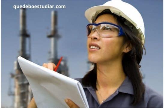 Dónde se puede estudiar Ingeniería Industrial en Buenos Aires