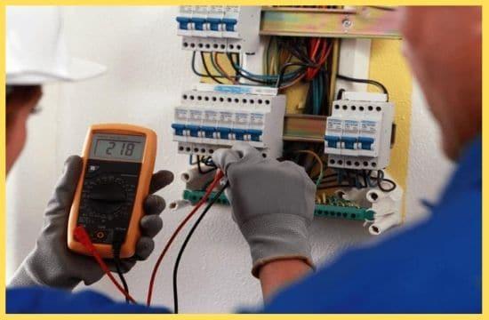 estudiar Ingeniería Electricista en argentina