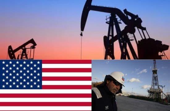 Universidades en Dónde estudiar Ingeniería petrolera en Estados Unidos