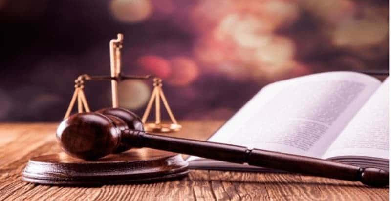 universidades en Donde estudiar derecho en el Peru