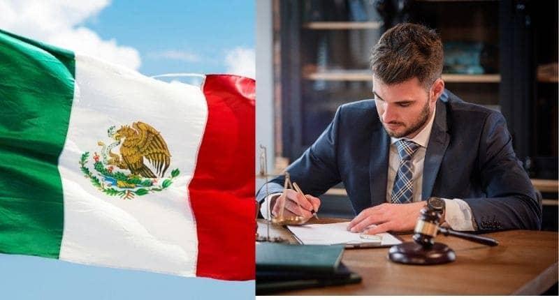 universidades en Donde estudiar sociología en México