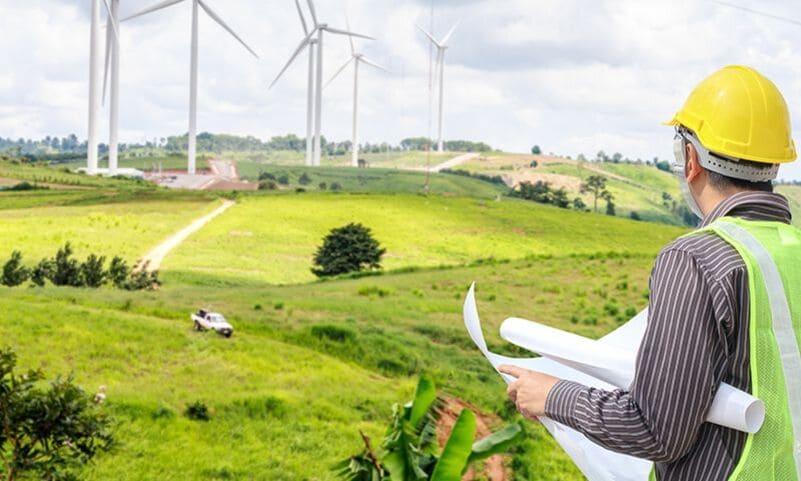 donde estudiar Ingeniería Industrial en Peru