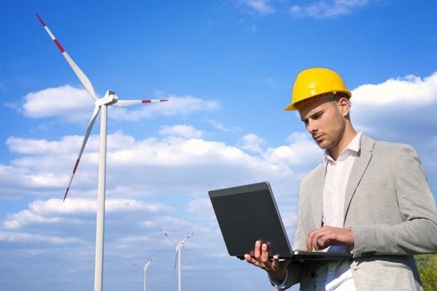 Donde estudiar Ingeniería Ambiental en Colombia