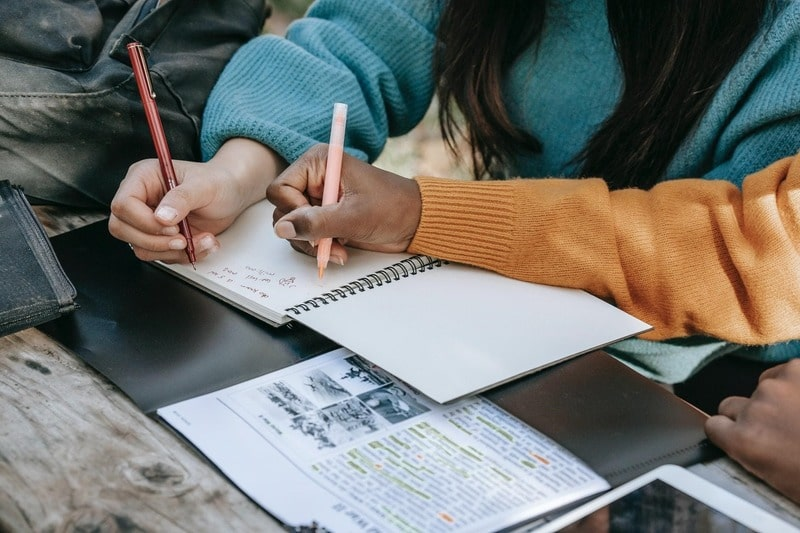 Dónde estudiar Sociología en España