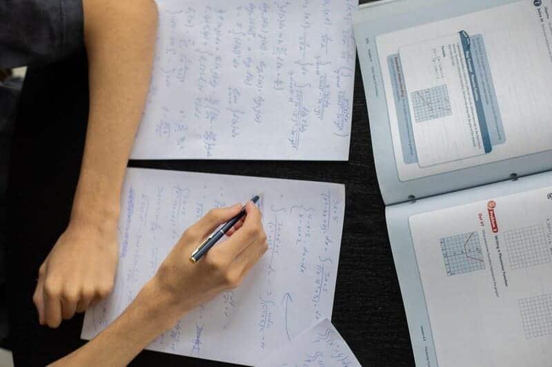 universidades en Dónde estudiar la carrera de Sociología en Argentina