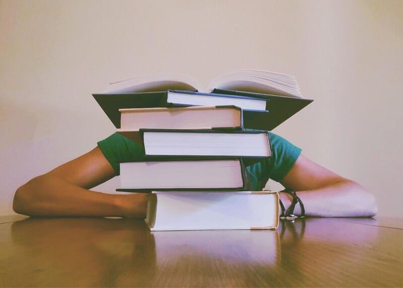 Universidades para estudiar sociología en Colombia