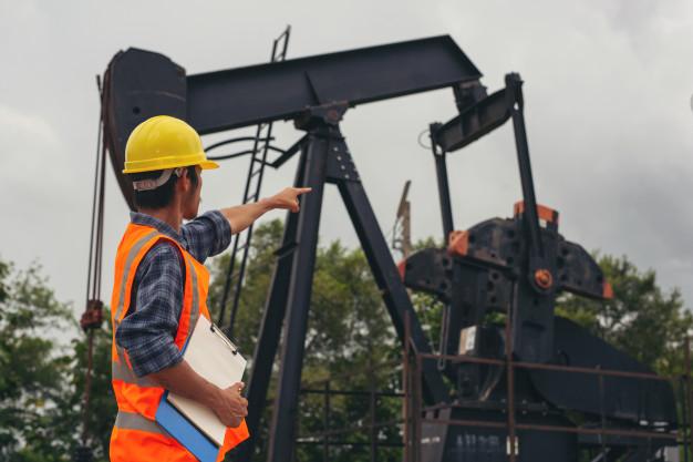 donde estudiar ingeniería petrolera en Colombia