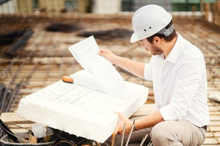 universidades para estudiar Ingeniería civil en España