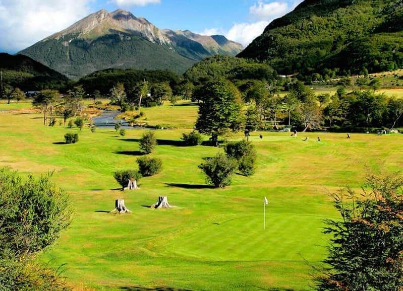 universidades Donde estudiar turismo en argentina
