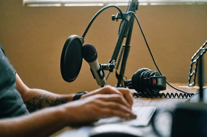 universidades donde estudiar periodismo en Argentina